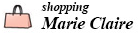 Shopping Marie Claire