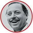 Tennessee Williams (Foto: Latinstock)