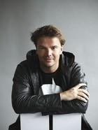 Bjarke Ingels (Foto: Thomas Loof)