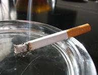 Cigarros (Foto: Tomasz Sienicki)