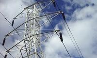 Energia Eletrobras Energia elétrica (Foto: Getty Images)