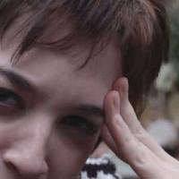 Dor de cabeça (Foto: SXC.hu)
