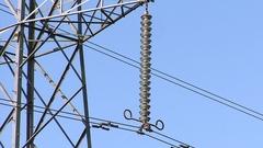 Energia Eletrobras Energia elétrica (Foto: Shutterstock)