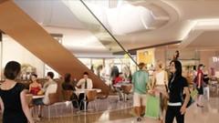 Mooca Plaza Shopping (Foto: Internet / Reprodução)