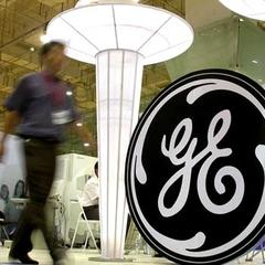 GE General Electric (Foto: AP Photo)