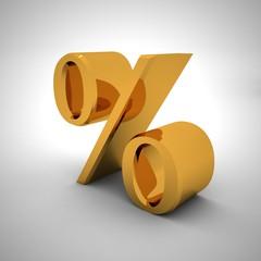 Banco Central divulga maior  taxa de inadimplência do consumidor desde dezembro de 2009 (Foto: sxc)