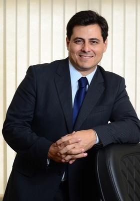 João Xavier (Foto: Divulgação)