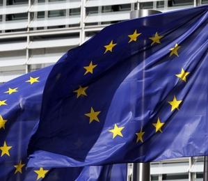União Europeia  (Foto: Getty Images)