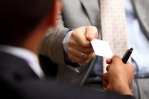 Maioria dos casos de pedido de demissão foi motivada por ofertas da concorrência para aumento de níveis hierárquicos (Foto: Shutterstock)