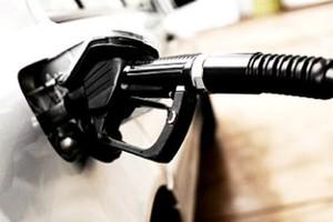 Bomba de Gasolina (Foto: Shutterstock)