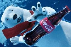 """Coca-Cola: alegação é """"injusta para milhões de acionistas legítimos da companhia""""<br/>(Foto: Divulgação)"""