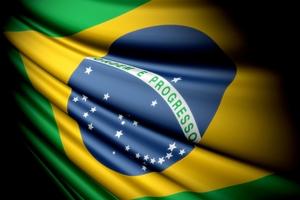 Brasil (Foto: Shutterstock)