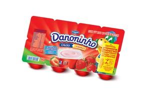 Danoninho (Foto: Divulgação)