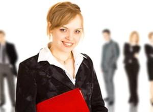 Carreira recrutamento Seleção Mulheres (Foto: Shutterstock)