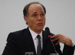 Daniel Dantas, dono do grupo Opportunity, personagem central na Operação Satiagraha (Foto: Reprodução Internet)