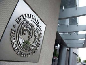 Países ricos devem se preparar para não usar mais ferramentas extraordinárias, segundo FMI