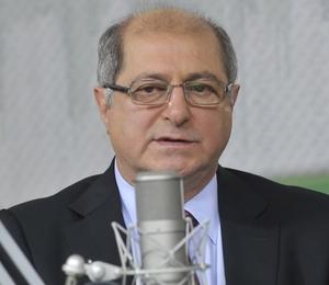 O ministro das Comunicações, Paulo Bernardo (Foto: José Cruz/Abr)