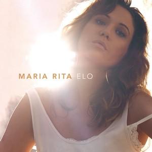 Capa do novo CD da cantora Maria Rita, Elo (Foto: Warner Music/Divulgação)