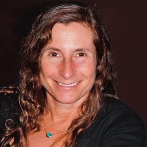 Patricia Adler, socióloga americana (Foto: divulgação)