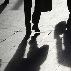 Desemprego Carreira Executivo (Foto: Getty Images)