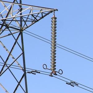 Eletrobras planeja projeo em Moçambique<br/>(Foto: Shutterstock)