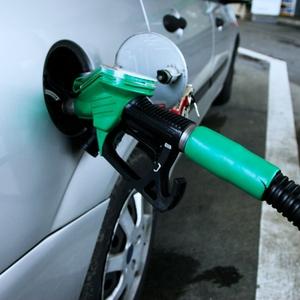 Combustíveis Etanol Biodiesel (Foto: Shutterstock)