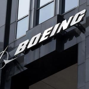 Boeing pesquisará biocombustíveis no Brasil<br/>(Foto: UPI)