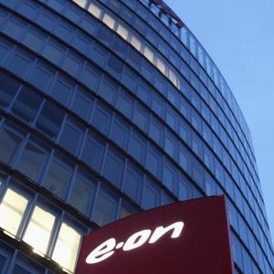 E.On empresa de energia da Alemanha (Foto: Getty Images)