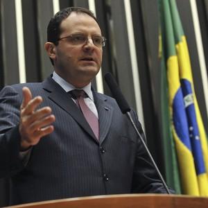 Nelson Barbosa (Foto: Agência Brasil)