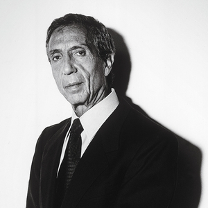 Abilio Diniz (Foto: Márcio Scavone)