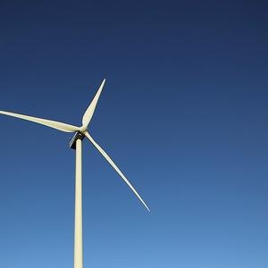 Planta de equipamentos para segmento eólico terá investimento de R$ 15 milhões (Foto: Getty Images)