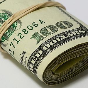 Dólar continua a subir (Foto: Shutterstock)