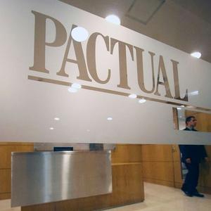 BTG Pactual: banco vem diversificando suas operações e se expandindo internacionalmente e crescendo (Foto: Reprodução Internet)