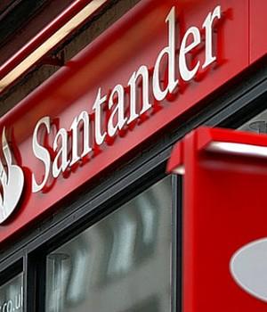 Santander (Foto: Getty Images)