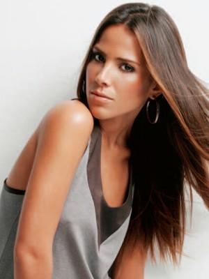 Wanessa Camargo (Foto: Felipe Lessa)