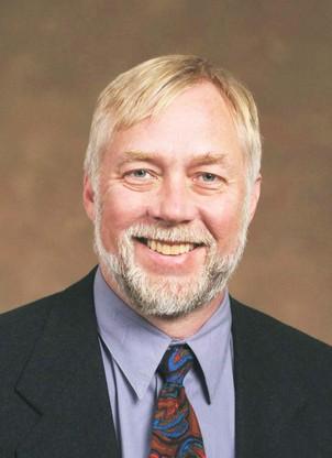 Psicólogo americano Roy Baumeister (Foto: Divulgação)