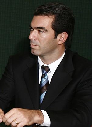 Constantino Júnior (Foto: Ricardo Stuckert / PR)