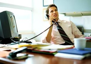 Nomes difíceis de pronunciar podem sofrer preconceito no mercado de trabalho  (Foto: Getty Images)