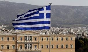 Grécia Economia da Grécia (Foto: Getty Images)