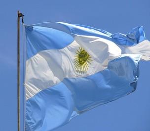 Grupo argentino ainda vai esperar para abrir IPO