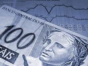 Juros Selic Real Crédito (Foto: Reprodução Internet)