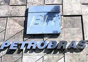 Petrobras (Foto: Rede Globo)