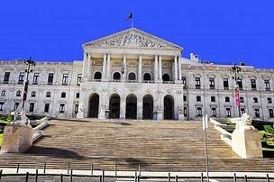 Economia de Portugal (Foto: Getty Images)