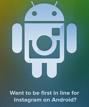 android instagram (Foto: Reprodução)