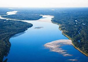 Belo Monte (Foto: Divulgação)