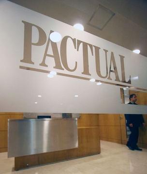 BTG Pactual (Foto: Reprodução Internet)