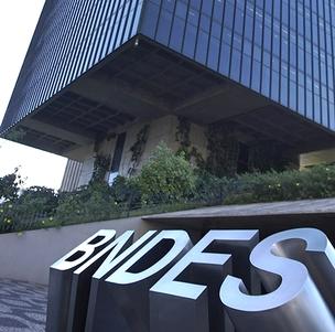BNDES  (Foto: Reprodução Internet)