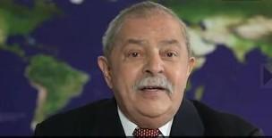 Lula (Foto: Internet / Reprodução)