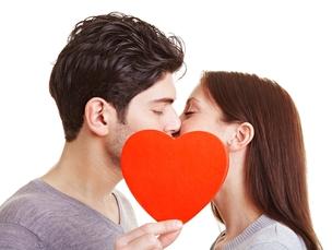 Dia dos Namorados (Foto: Shutterstock)