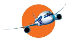 Embraer (Foto: Shutterstock)